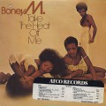 Boney M / Take The Heat Off Me