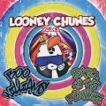 Boo Williams / Back To The Future/Looney Chunes Vol.1