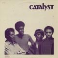 Catalyst / S.T.