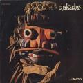 Chakachas / S.T.