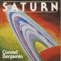 Conrad Benjamin / Saturn