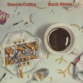 Dennis Coffey / Back Home