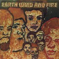 Earth Wind and Fire / S.T.