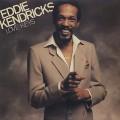 Eddie Kendricks / Love Keys