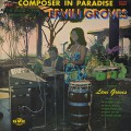 Ervin Groves / Composer In Paradise