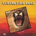 Generation Band / Call Of The Wild