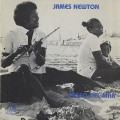 James Newton / Paseo Del Mar