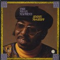 Jimmy McGriff / The Mean Machine