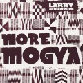 Larry Achiampong / More Mogya-1