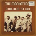 Manhattan / A Million To One