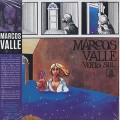 Marcos Valle / Vento Soul