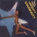 Roy Ayers presents Ubiquity / Starbooty