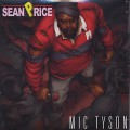 Sean Price / Mic Tyson