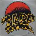 Zapp / II