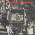 10cc / The Original Soundtrack