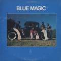 Blue Magic / S.T.