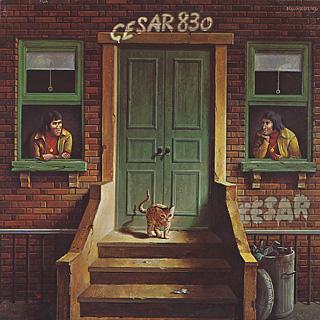 Cesar 830 / Cesar