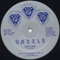 Dazzle / Explain
