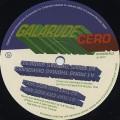Galarude / Cero (Prins Thomas & Tuff City Kids Remix)