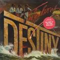 Jacksons / Destiny (Sealed)