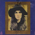Julie Driscoll and Brian Auger & The Trinity / Open