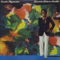 Lonnie Liston Smith / Exotic Mysteries