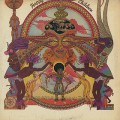 Osibisa / Happy Children