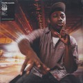 Pete Rock / PeteStrumentals (2LP)