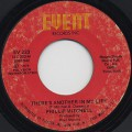 Phillip Mitchell / There's Another In My Life