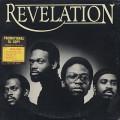 Revelation / S.T.