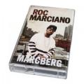 Roc Marciano / Marcberg (Cassette Tape)