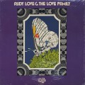 Rudy Love And The Love Family / S.T.