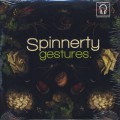 Spinnerty / Gestures