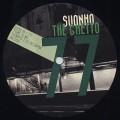 Suonho / The Ghetto 74&77