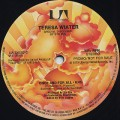 Teresa Wiater / Once And For All-1
