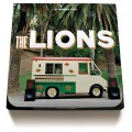 Lions / This Generation 45s (Box Set)
