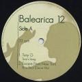 V.A. / Balearica 12