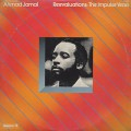 Ahmad Jamal / Reevaluations: The Impluse Years