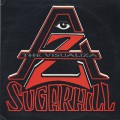 AZ / Sugar Hill