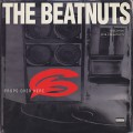 Beatnuts / Props Over Here