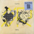 Black Milk / Synth Or Soul-1