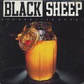 Black Sheep / Strobelite Honey