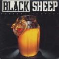 Black Sheep / Strobelite Honey