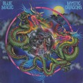 Blue Magic / Mystic Dragons