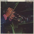 Blue Mitchell / African Violet (Sealed)