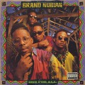 Brand Nubian / One For All-1