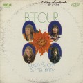 Brian Auger & The Trinity / Befour