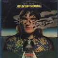 Brian Auger's Oblivion Express / S.T.