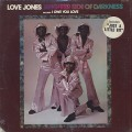 Brighter Side Of Darkness / Love Jones