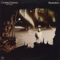 Charles Earland and Odyssey / Revelation